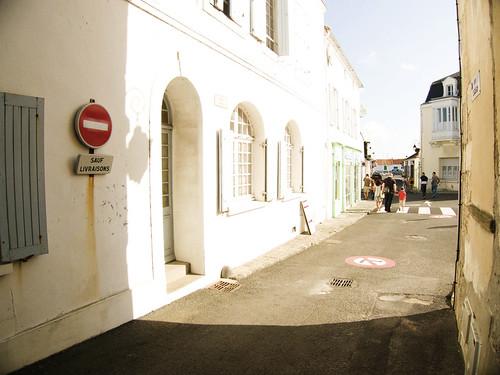 noirmoutier4