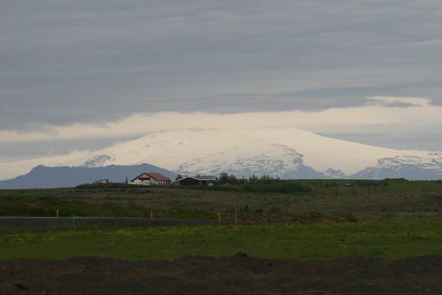 Iceland 0609_0221