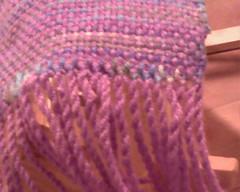 scarf1hemstitch