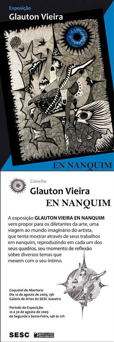 glauton Vieira2