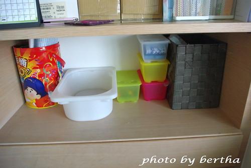 IKEA收納盒