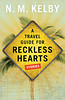 A Travel Guide for Reckless Hearts book cover