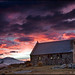 church of the good shepherd by southnz