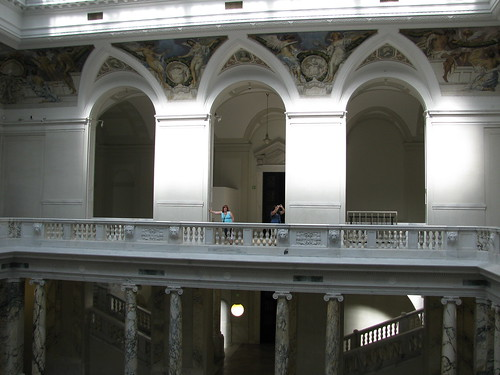 Salzburg - Vienna 210