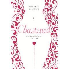 Chastened Hephzibah Anderson