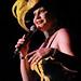sterrennieuws ambiancefestival2011wittepaardblankenberge