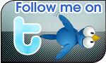 flickr:5729677274
