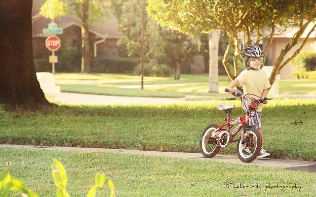 Rustic Biker 2_Tagged