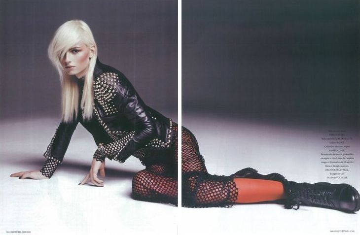 Andrej Pejic0317_L'Officiel(MEGA Blog)