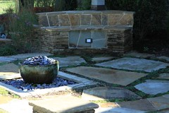 Landscape Designer Colleyville (Landscape Design Mid Cities) Tags: plants plant flower tree water fountain kitchen stain pool rock stone modern club swimming landscape concrete design living waterfall bed texas outdoor landscaping space stamp arbor westlake area xeriscape grotto trophy custom grapevine sustainable pergola designing designed southlake landscaped colleyville midcities
