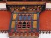 BhutanPunaka2