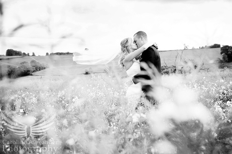 Gloucestershire Wedding Photographer 36