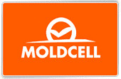 moldcell_
