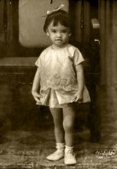 Lall, 2 Years Old (Jack Hess) Tags: studio cebucity starlight lall