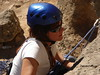 "rock-climbing-granada-6 • <a style=""font-size:0.8em;"" href=""http://www.flickr.com/photos/32262128@N08/3300458082/"" target=""_blank"">View on Flickr</a>"