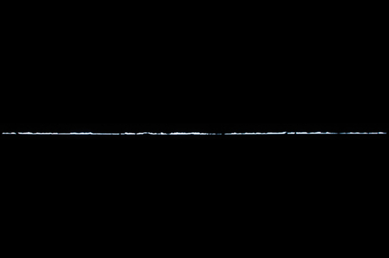 i-95 line web