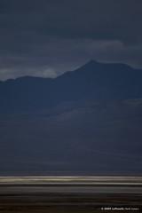 Badwater Road (Henk Lamers) Tags: california unitedstates furnacecreek badwaterroad