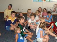 2005 MBC VBS Day 1-47 (Douglas Coulter) Tags: 2005 mbc vacationbibleschool mortonbiblechurch