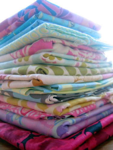 Fabric Stash 2009-03-01 (11)