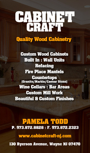 DISCOUNT KITCHEN CABINETS, BATHROOM CABINETS | BUY WHOLESALE CABINETRY