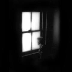 the watch (B.S. Wise) Tags: bw woman blur art window face dark photo noir view bokeh spirit watch mementomori isolation phantom vignetting watcher utterlysurreal phtography bradwise lynched introspection bradswise bsquare ghots aod afterthought whiteandblackphotography lucidmysterious finallywearenoone incoloro the{subtextual}imageunderground czarnonabiałym psychoflickr ~mononoaware~ ageofdecadence ~soulsearching~ 2bdasest hourofthesoul bswise veotodoenblancoynegro fragmentsofkantiandoctrine wakingintothedream whatyouseeiswhatyouare alynchmoment orpheusisasnapshot myheartprofoundlyflutteredmysoulseyegrewclear invisablemood imgage