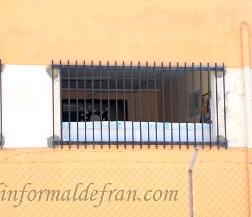 Fuertes vientos en Melilla 5.03.09 003