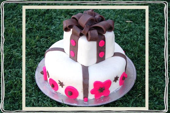 tia cake