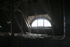 IMG_4716 (amanda ribas tugwell) Tags: building berlin abandoned germany 2009 abandonedbuilding abandonedhospital