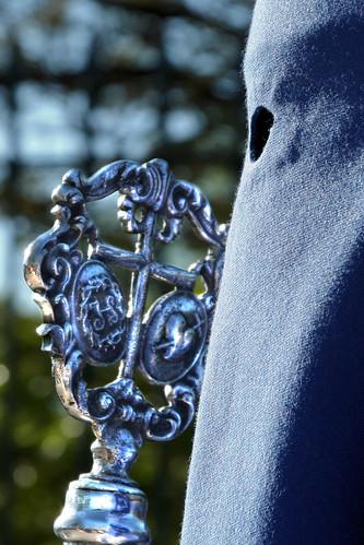 simbolo paz e amor. paz e amor simbolo. paz e