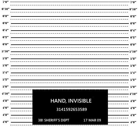 invisible handjpg