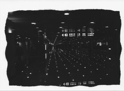 090305 台北空港