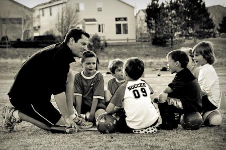 Coach_Dave-5