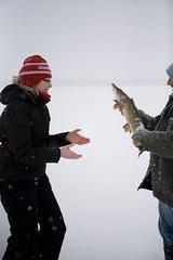 _MG_4133-53 (SnejSnej) Tags: winter friends alberta icefishing