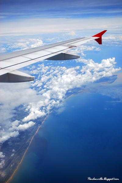 plane view 1