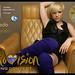 2009- Soraya- 'La noche es para mí' ...