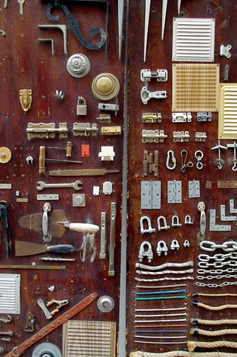 jerica-tools