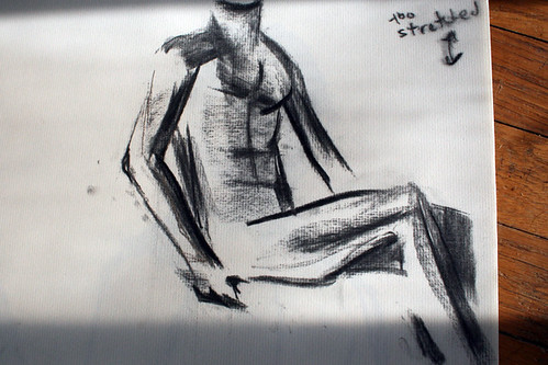 lifedrawing3