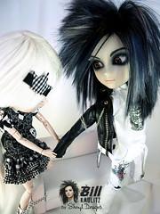 Tokio Hotel slike - Page 3 3408611959_0cd36708ef_m
