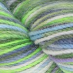 *Pre-Order* Jude on Bulky Merino, 3-ply Merino,or Rambouillet (...a time to dye)