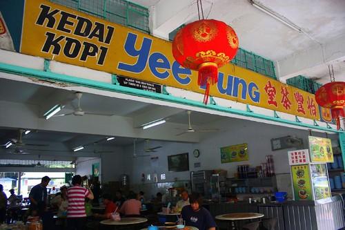 yeefung6