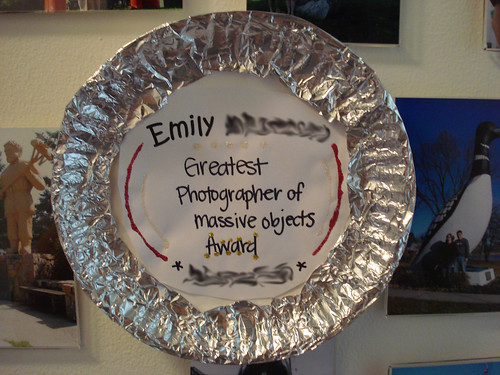 Award Winning Photography