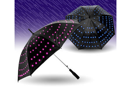 3444858056 43720c80ea Get The Best Umbrella Out There