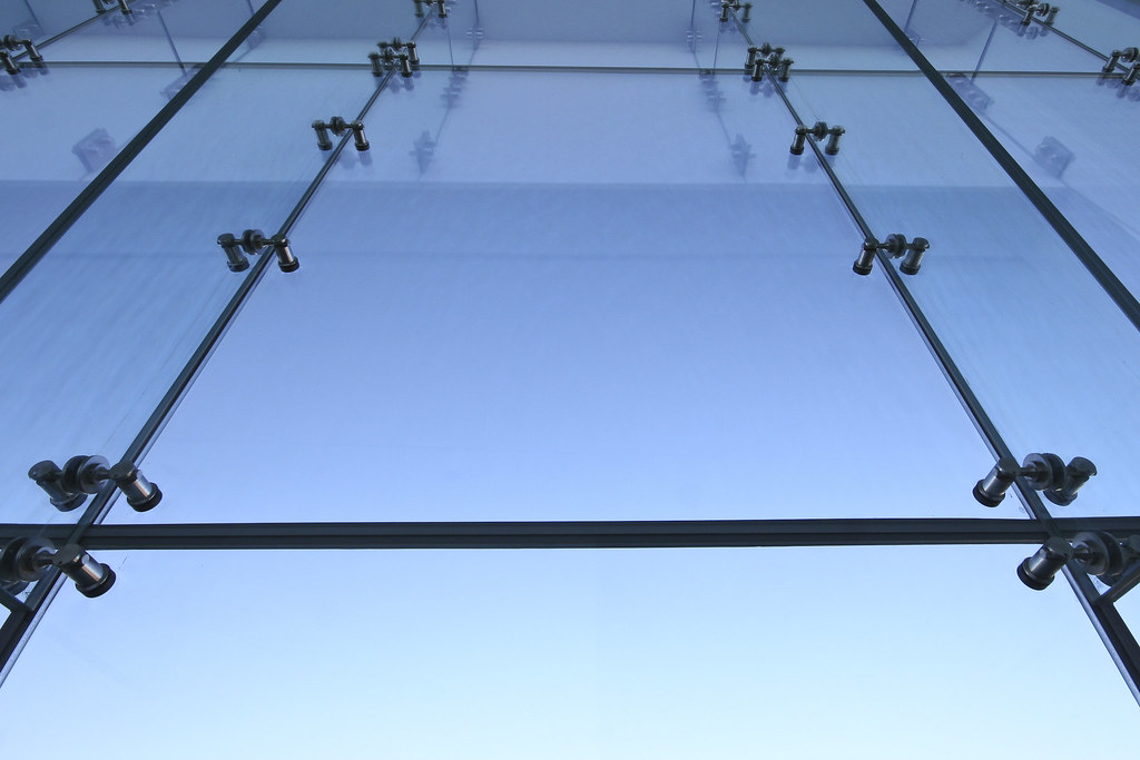 Institute of Contemporary Art - ICA Boston - Diller Scofidio + Renfro