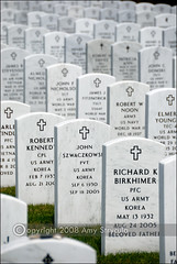 National Cemetery of the Alleghenies (amycicconi) Tags: cemetery grave graveyard lines soldier death photo war cross buried pennsylvania military headstone tombstone honor crosses headstones row graves diagonal funeral worldwarii rows burial d200 veteran tombstones veterans armedforces koreanwar inarow nationalcemetery aligned militarycemetery nikond200 casualtyofwar amystrycula strycula astrycula nationalcemeteryofthealleghenies