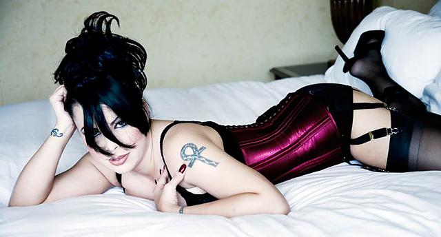 asia_devinyl_corset_8_strap