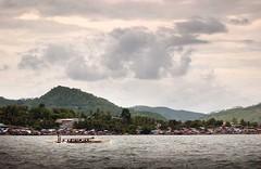 Tacloban-02 (highlights.photo) Tags: travel people tourism landscape asia philippines culture filipino filipina visayas filipiniana leyte tacloban