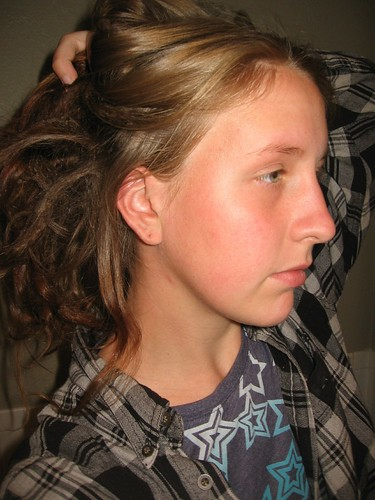 hairstyles for dreads. the Dreads long hairstyles