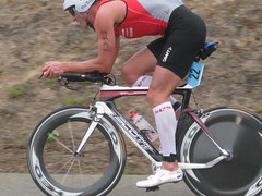 AIN-ALAR JUHANOSN (thomas pix) Tags: california wildflower triathlon eyefi svtc