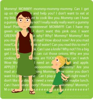 mommymommymommy