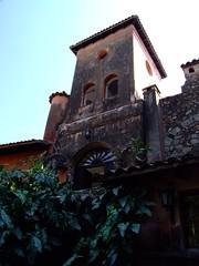 Casa Museo Robert Brady